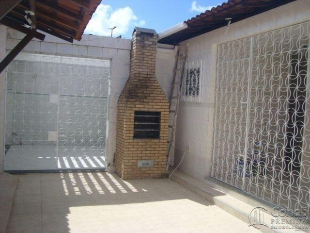 Casa no bairro inácio barbosa, próx. ao hospital primvarea - Foto 8
