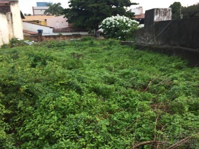 Terreno no bairro atalaia - Foto 2