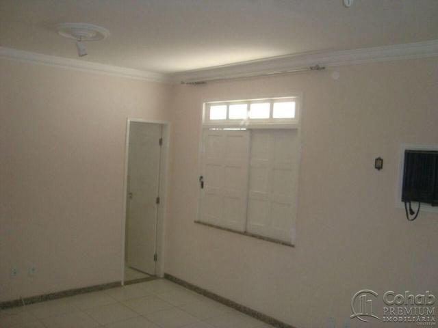 Casa no bairro inácio barbosa, próx. ao hospital primvarea - Foto 10
