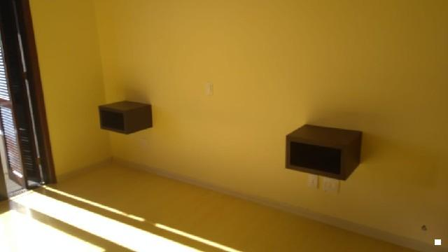 Apartamento para alugar com 3 dormitórios em , cod:I-022915 - Foto 14