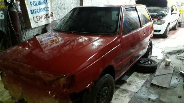 Restaurador veículos - Foto 4