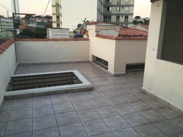 Casa à venda, 150 m² por R$ 535.000,00 - Vila São Francisco - São Paulo/SP - Foto 4