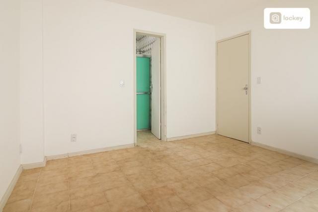 Casa para alugar com 3 dormitórios em Cristal, Porto alegre cod:10333 - Foto 10