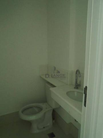 Cobertura com 3 suítes - 245 m² - Foto 9