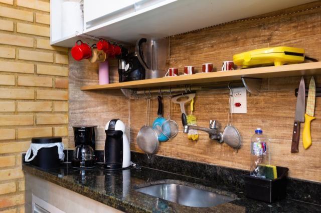 Apartamento à venda com 2 dormitórios em Copacabana, Rio de janeiro cod:11300 - Foto 20
