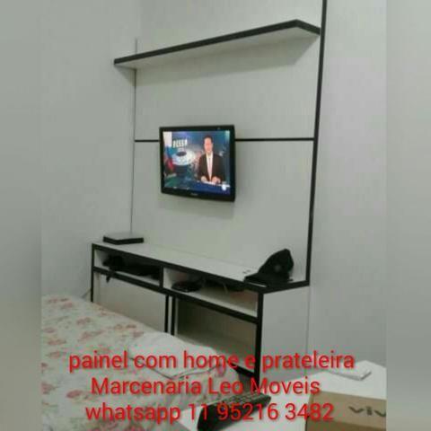 Marcenaria - Foto 4