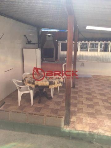Apartamento Kitnet com portaria 24 horas no Alto, Teresópolis/RJ - Foto 2