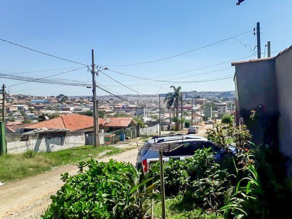Casa à venda com 3 dormitórios em Jardim la paloma, Colombo cod:155708 - Foto 18