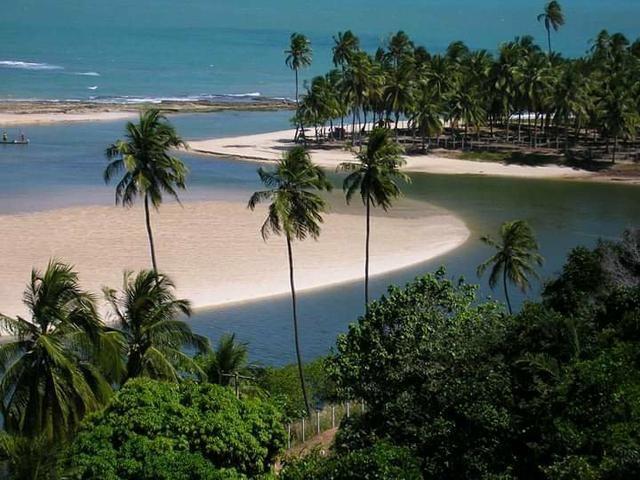 Patacho Eco Residence - Praia do Patacho - apenas R$ 1.375,71/mês - Foto 4