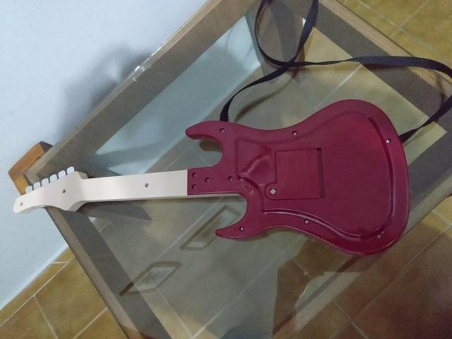 Guitarra Infantil - Foto 5