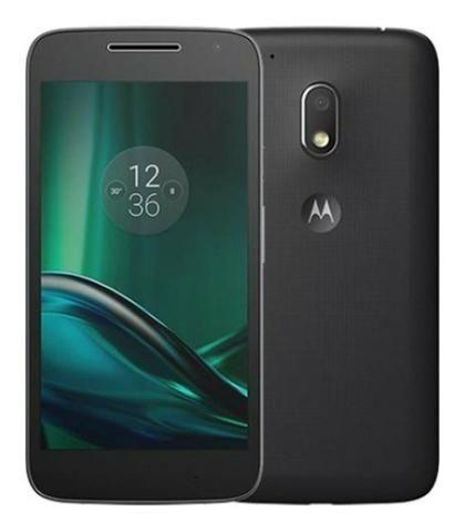 MotorolaMoto G4 Play