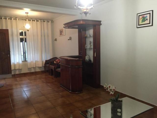 Casa à venda, 150 m² por R$ 535.000,00 - Vila São Francisco - São Paulo/SP - Foto 15