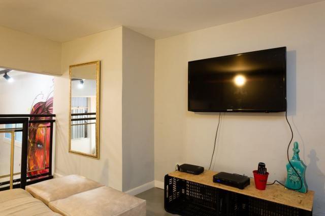 Apartamento à venda com 2 dormitórios em Copacabana, Rio de janeiro cod:11300 - Foto 8