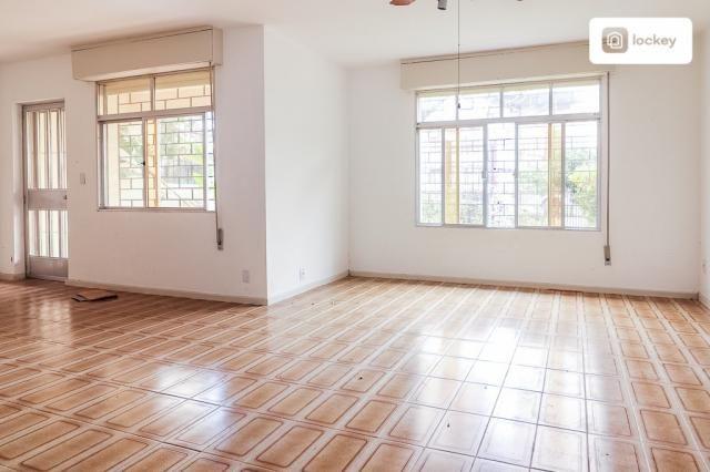 Casa para alugar com 3 dormitórios em Cristal, Porto alegre cod:10333