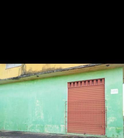 Ponto Comercial - João Castelo Pinheiro Maranhão - Foto 2