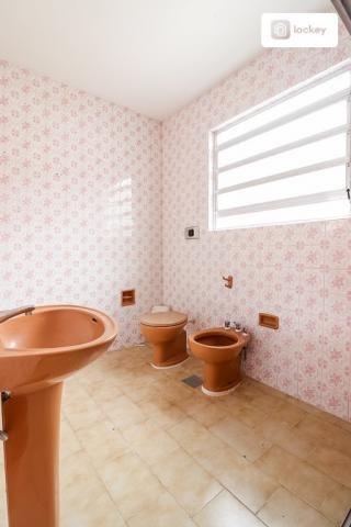 Casa para alugar com 3 dormitórios em Cristal, Porto alegre cod:10333 - Foto 13