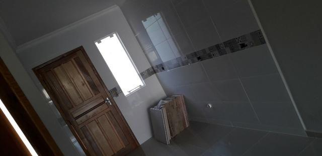 Casa 3 Dorm e Demais depen,Prezado Cliente,essa é a CASA-Bairro IGUAÇU,Prox ao Centro - Foto 10