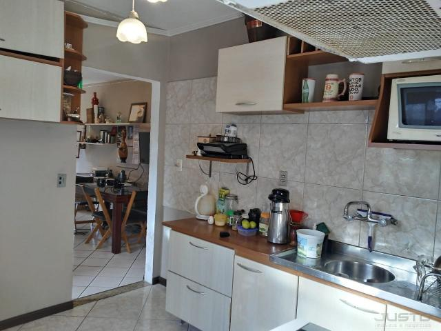 Casa à venda com 3 dormitórios em Santa teresa, São leopoldo cod:11303 - Foto 7