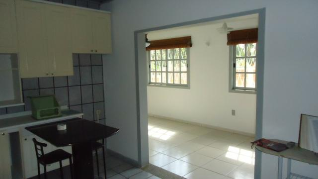 Ótima casa 3 dormitórios com vaga no Cristal próximo Avenida Icaraí - Foto 9