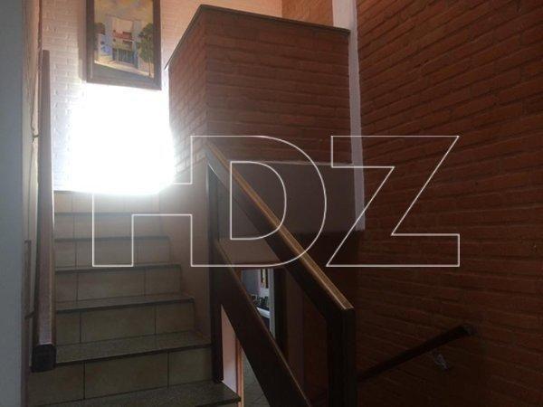 Casa à venda com 3 dormitórios em Jardim brasil (vila xavier), Araraquara cod:1706 - Foto 16