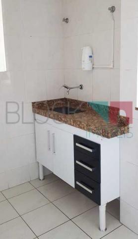Apartamento para alugar com 2 dormitórios cod:RCAP20812 - Foto 14