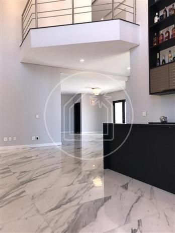 Casa de condomínio para alugar com 4 dormitórios em Medeiros, Jundiaí cod:851999 - Foto 12