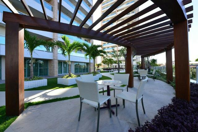 Reservatto 3 dormitórios 74m Guararapes - Foto 14