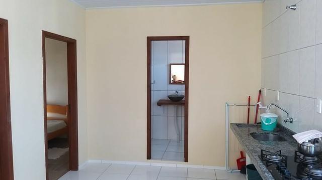 Casa para temporada em Imbituba - Foto 12