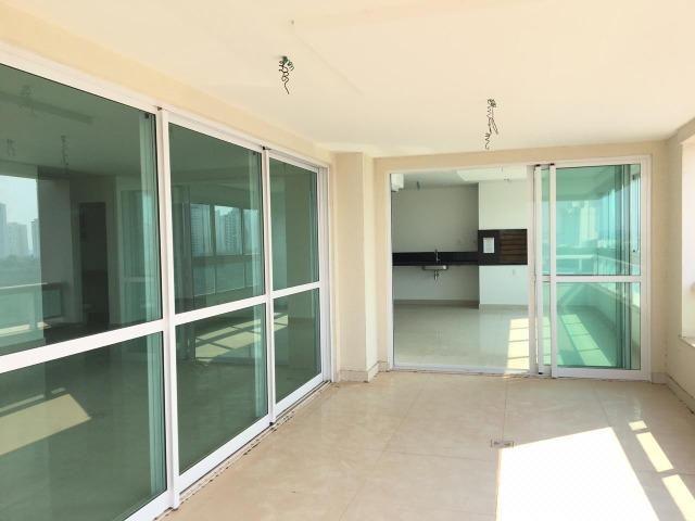 Supéria apartamento com 3 suítes 3 vaga de garagem - Foto 17