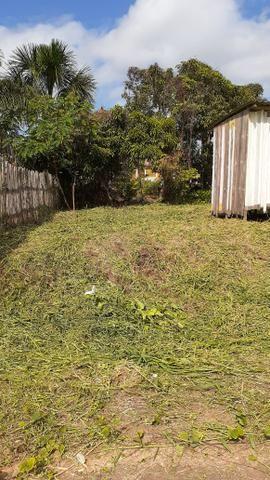 Vendo terreno no portal da Amazônia próximo ao jequitibá - Foto 3