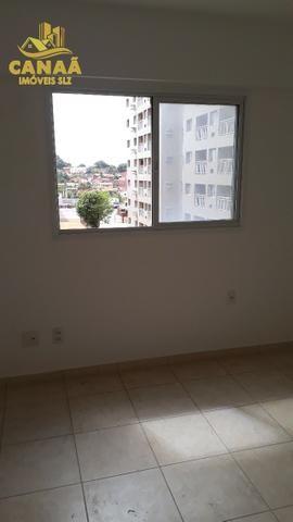 Oferta Lindo Apartamento no Angelim   02 Quartos   Living Ampliado   Super Lazer - Foto 14
