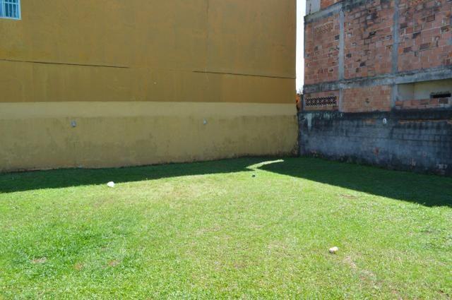 Espetacular Casa Linear Estilo Contemporâneo 4 Qtos 2 Vagas 576m2 - Foto 19