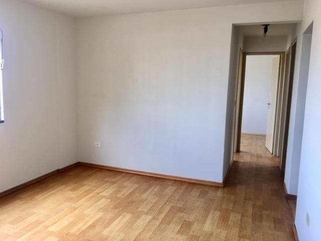 Apartamento com 3 quartos no Acácia 2 em Ponta Grossa!!! - Foto 7