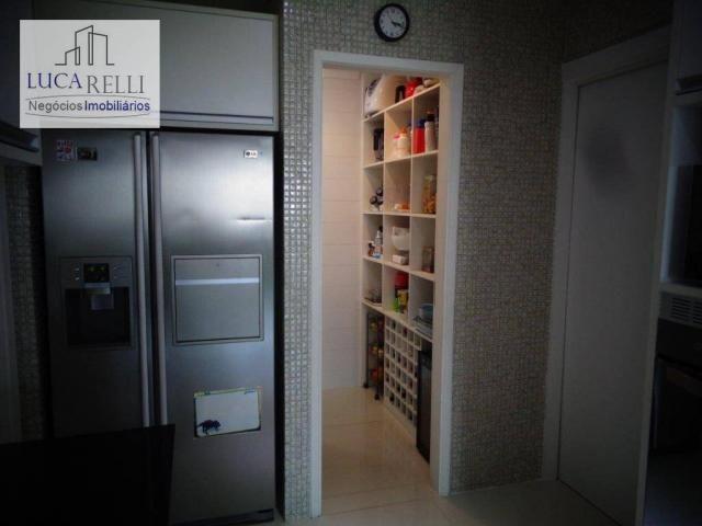 Eredita 202 m² - Foto 16