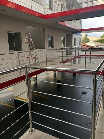 Novo Residencial Viveza Semimobiliado - Foto 12