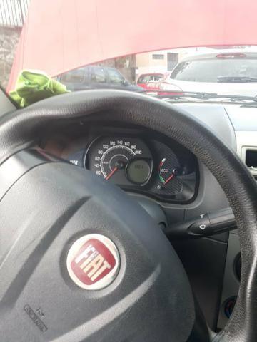 Fiat Palio 14/15 - Foto 5