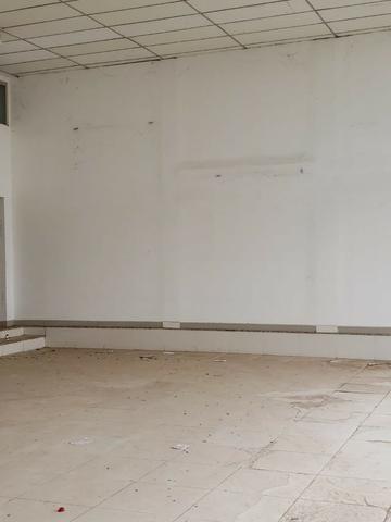 Alugo Galpão com área total de 1.200,00 m2, St. Vila Rosa na Av. Rio Verde - Foto 3