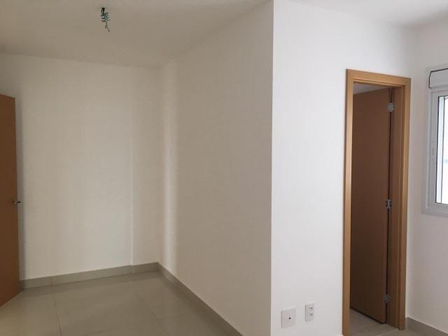 Supéria apartamento com 3 suítes 3 vaga de garagem - Foto 11