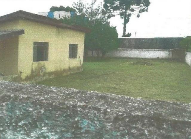 Venda - Terreno - 420m² - São José dos Pinhais - Foto 3
