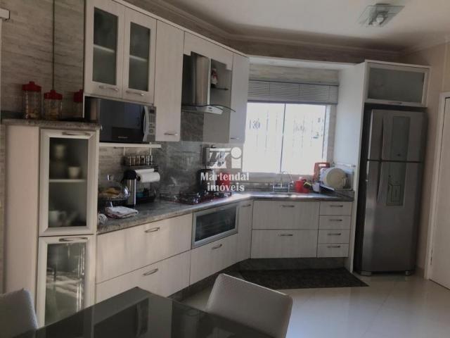 Casa à venda com 4 dormitórios em Pagani, Palhoça cod:1233