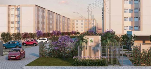 Corretor imobiliário para Recreio, Jacarepaguá, Baixada, Campo Grande, zona norte, etc - Foto 3