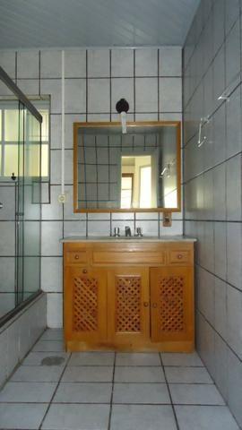 Ótima casa 3 dormitórios com vaga no Cristal próximo Avenida Icaraí - Foto 15