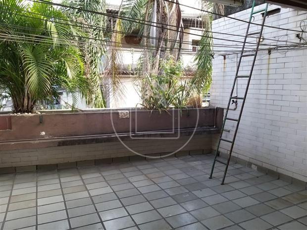 Casa de condomínio à venda com 4 dormitórios em Pilares, Rio de janeiro cod:859974 - Foto 14