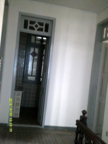 Casa na rua estancia 53 com dois pavimentos para bairro centro - Foto 9