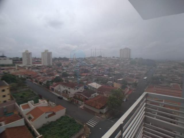 Apartamento para alugar com 2 dormitórios em Vila maria luiza, Ribeirao preto cod:L112700 - Foto 9