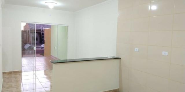 Casa com ótimas condições de locação - Marialva! - Foto 17