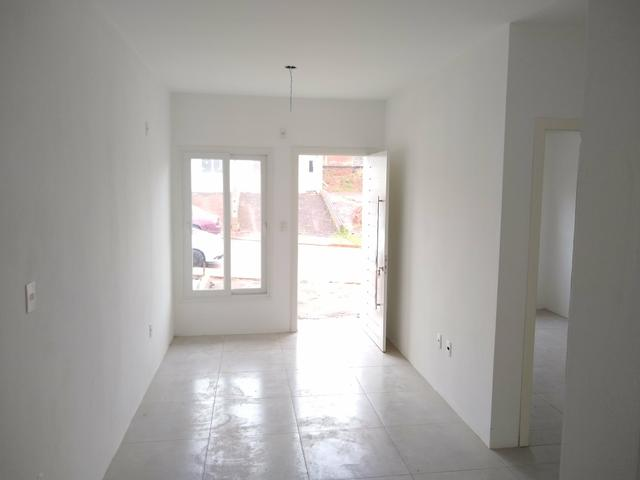 Casa em São Leopoldo / R$ 2500,00 de renda - Foto 2