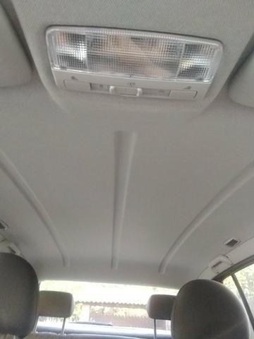 VW Fox 1.6 Trend 2014 Unica Dona 49,000km Raridade! - Foto 8