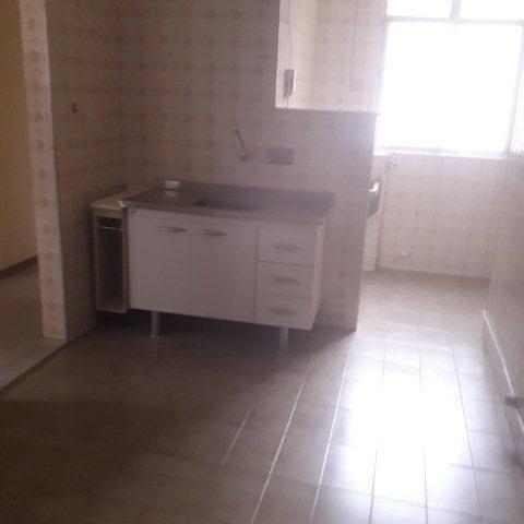 Apartamento 02 Quartos, Garagem na Vila da Penha (Próximo a Praça da Cetel) - Foto 2