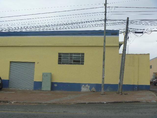 Loja em Afonso Pena São José dos Pinhais - Foto 2